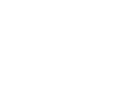 Smart weighing & software solution installed at Royal Berry.