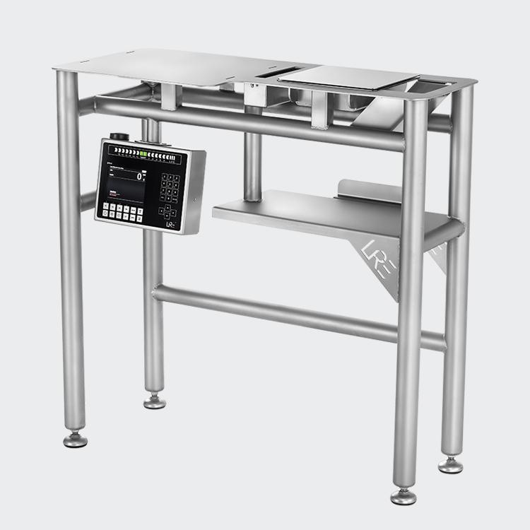 DTS-V basic setup