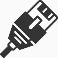 LAN Ethernet setup