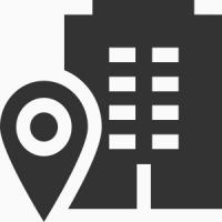 Usage on multiple locations