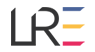 LRE Solutions Logo