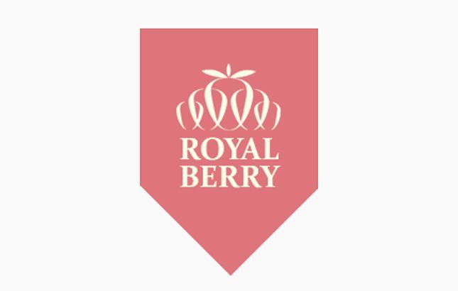 Case Royal Berry