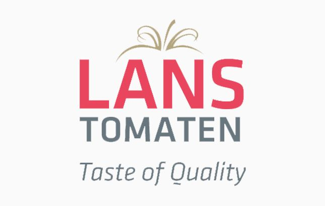 Installation of smart weighing & software solution at Lans Tomatoes.