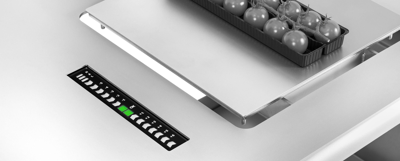 LED bar Module
