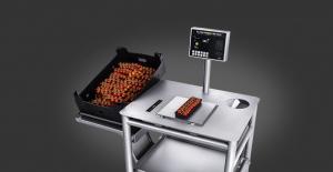 Header DTS-V Modulair & Ergonomic