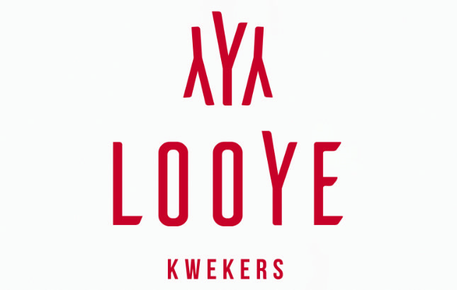 Installation of smart weighing & software solution at Looye Kwekers.
