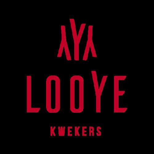 Logo Looye Kwekers