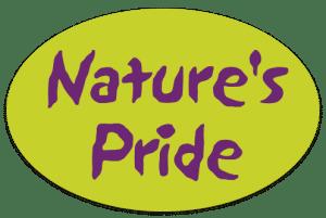 Case Nature's Pride